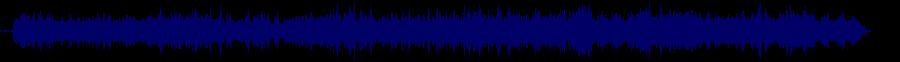 waveform of track #43479