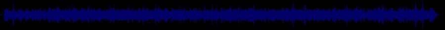 waveform of track #43480