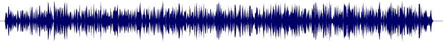 waveform of track #43481