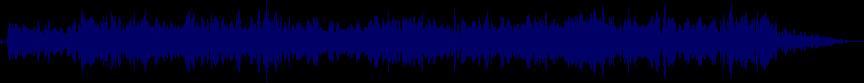 waveform of track #43495