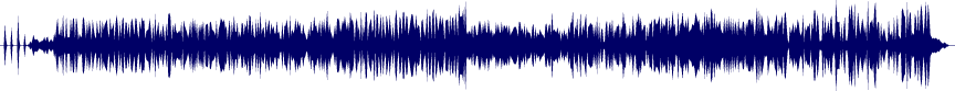 waveform of track #43501