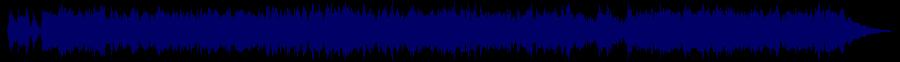 waveform of track #43503