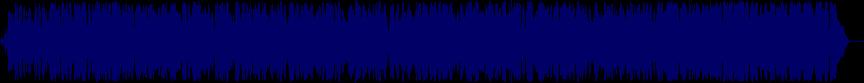 waveform of track #43505