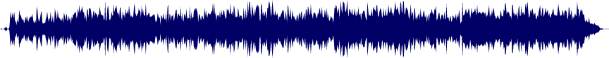 waveform of track #43506