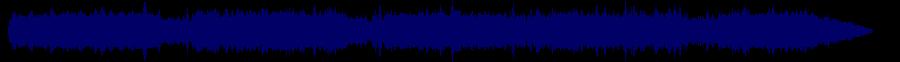 waveform of track #43512