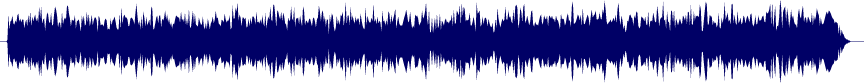 waveform of track #43527