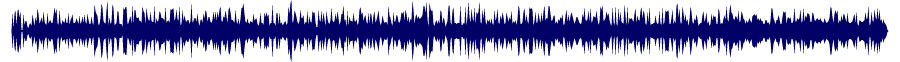 waveform of track #43537