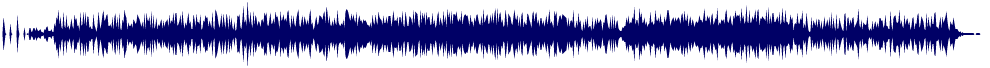waveform of track #43544