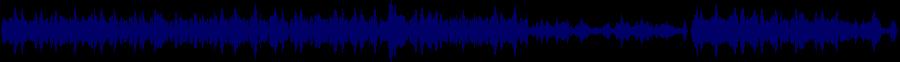 waveform of track #43547