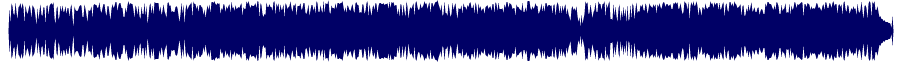 waveform of track #43570