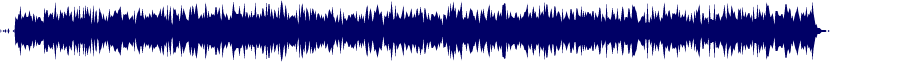 waveform of track #43611
