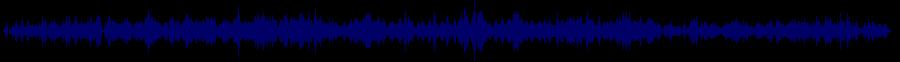 waveform of track #43614