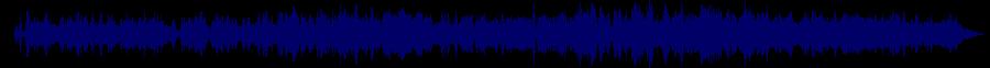 waveform of track #43618