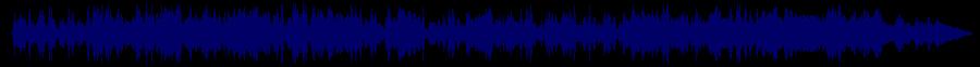 waveform of track #43637