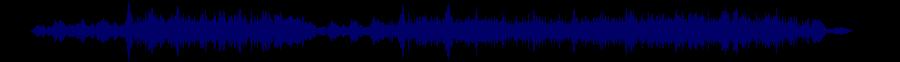 waveform of track #43644