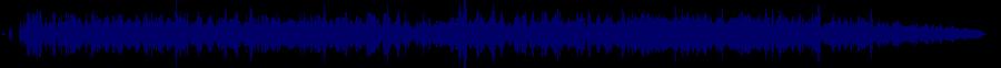 waveform of track #43656