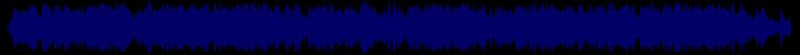 waveform of track #43662