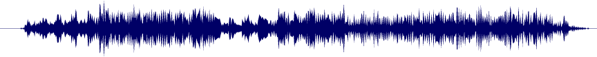 waveform of track #43670