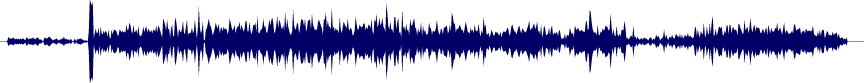waveform of track #43677