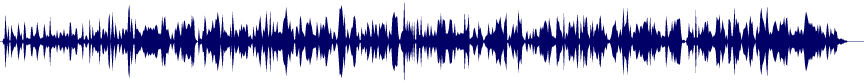 waveform of track #43690
