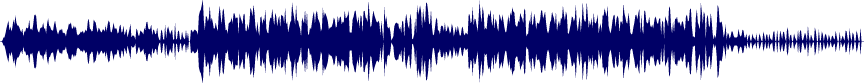 waveform of track #43729