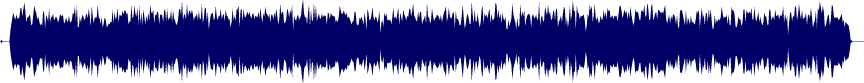waveform of track #43744