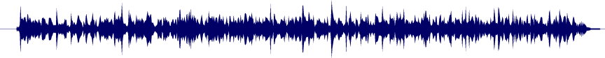 waveform of track #43749