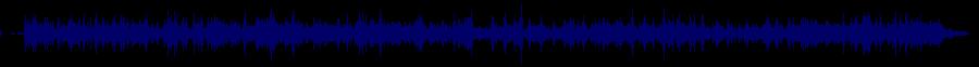 waveform of track #43774