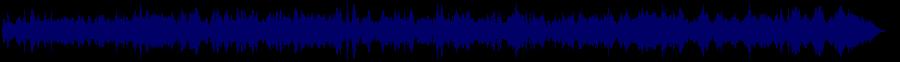 waveform of track #43790