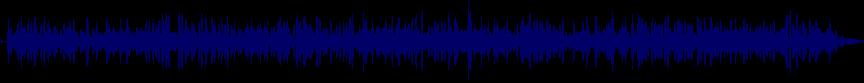 waveform of track #43819