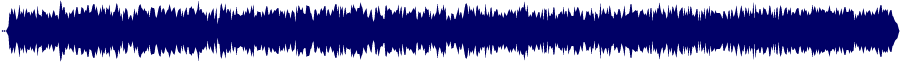 waveform of track #43823
