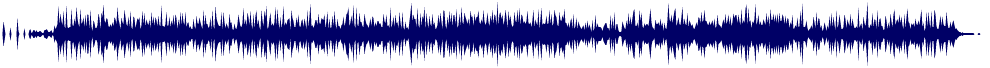 waveform of track #43825