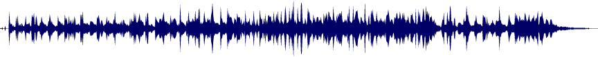 waveform of track #43826