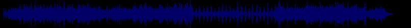 waveform of track #43835