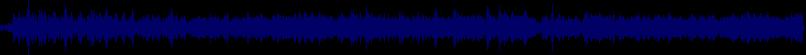 waveform of track #43836