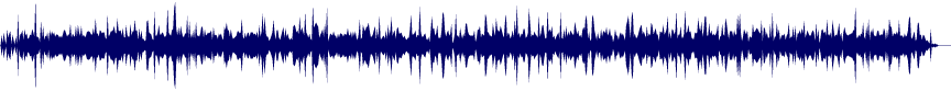 waveform of track #43843