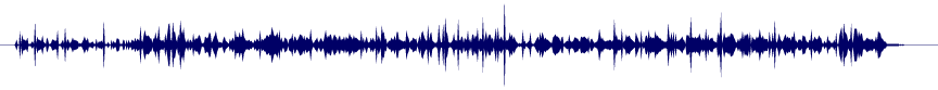 waveform of track #43883