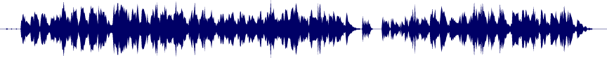 waveform of track #43886