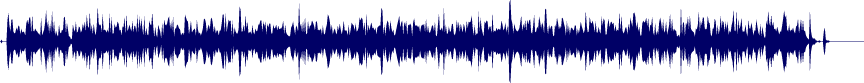 waveform of track #43898