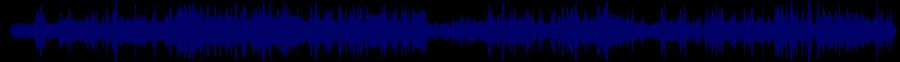 waveform of track #43899