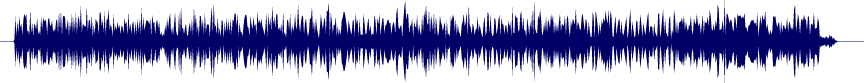 waveform of track #43902