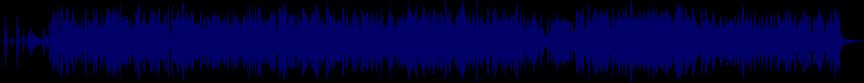 waveform of track #43913