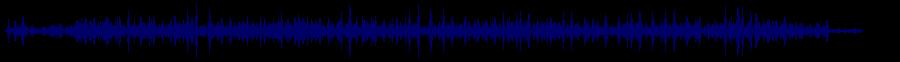 waveform of track #43919