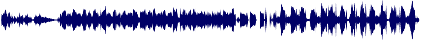waveform of track #43965