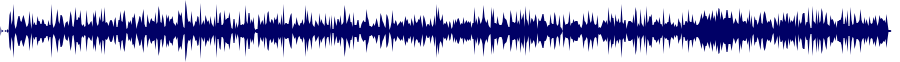waveform of track #43971