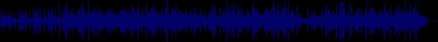 waveform of track #43980