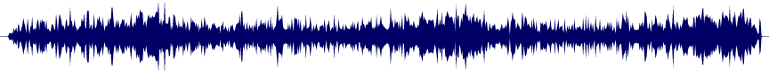 waveform of track #43994