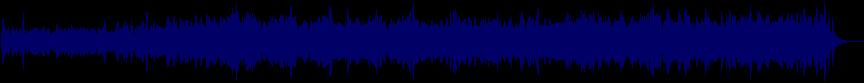 waveform of track #4493
