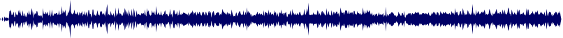 waveform of track #44000
