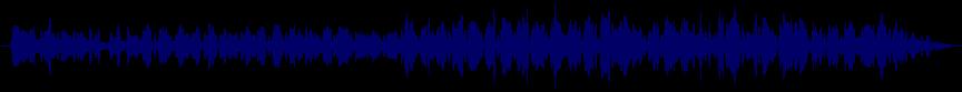 waveform of track #44013